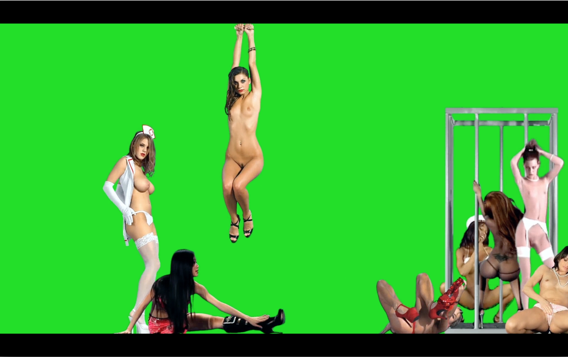 Petra Cortright_basic_compiler_music_thartgorgeous interview