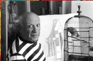 Picasso-696x458_theartgorgeous
