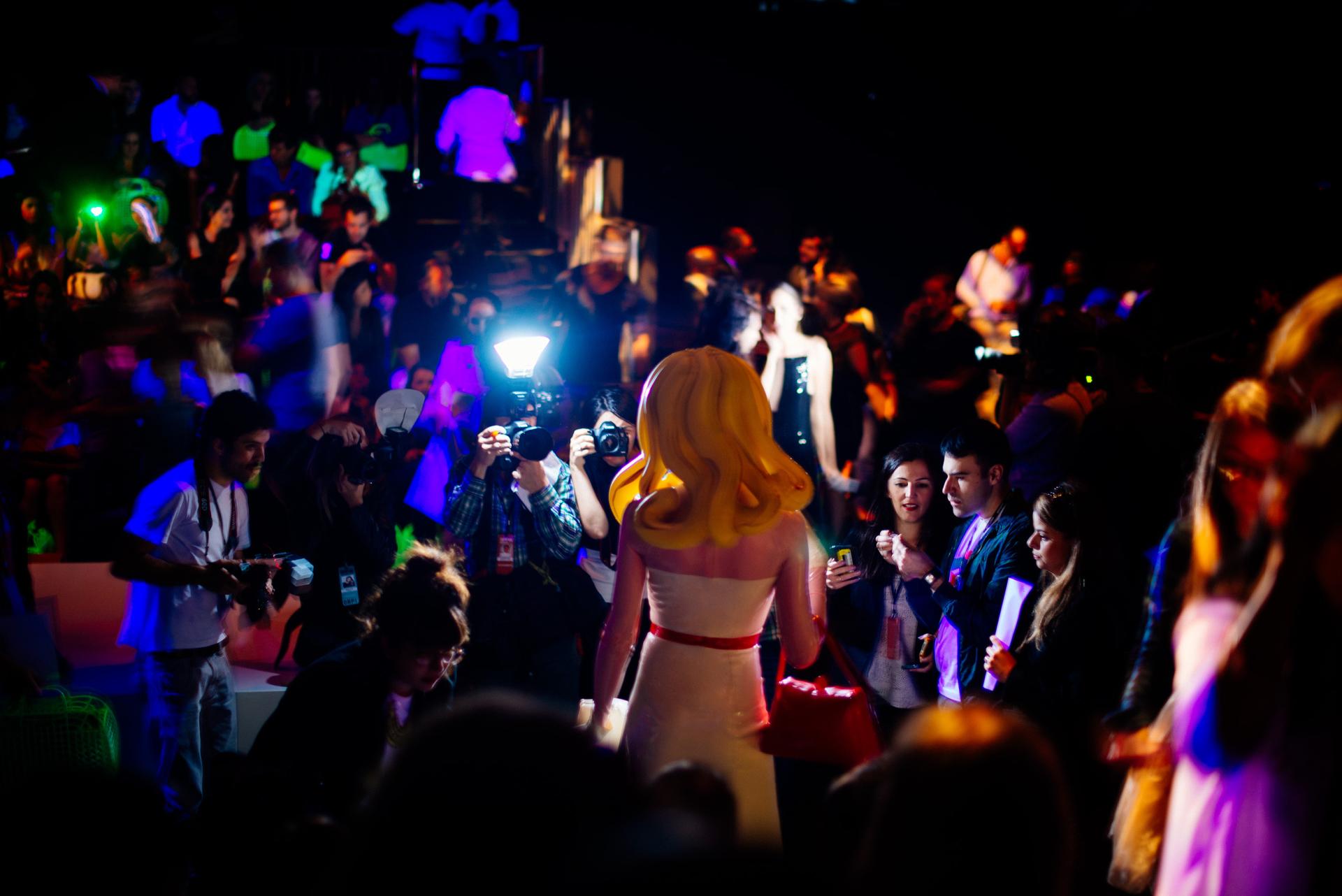 Marina-Melcher_Sao-Paulo-Fashion-Week_TheArtGorgeous