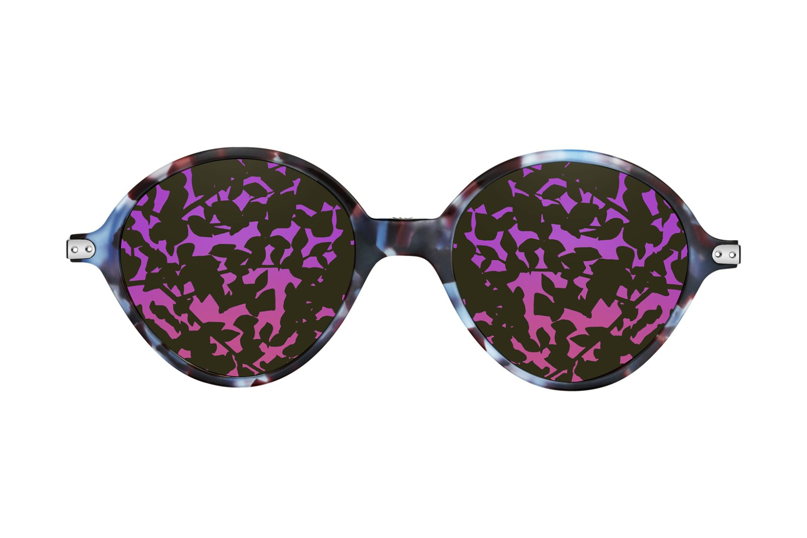 dior-diorumbrage-sunglasses-theartgorgeous
