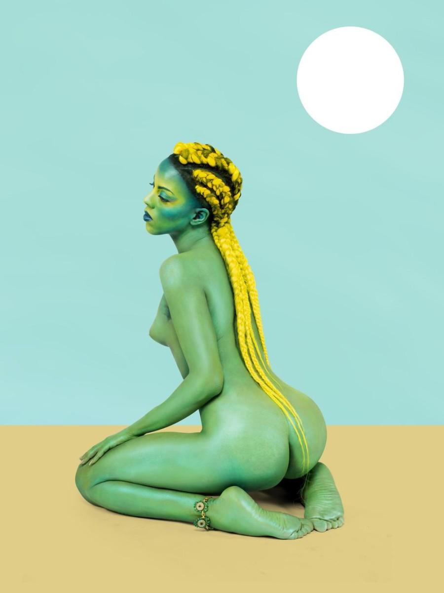 juliana-huxtable_theartgorgeous