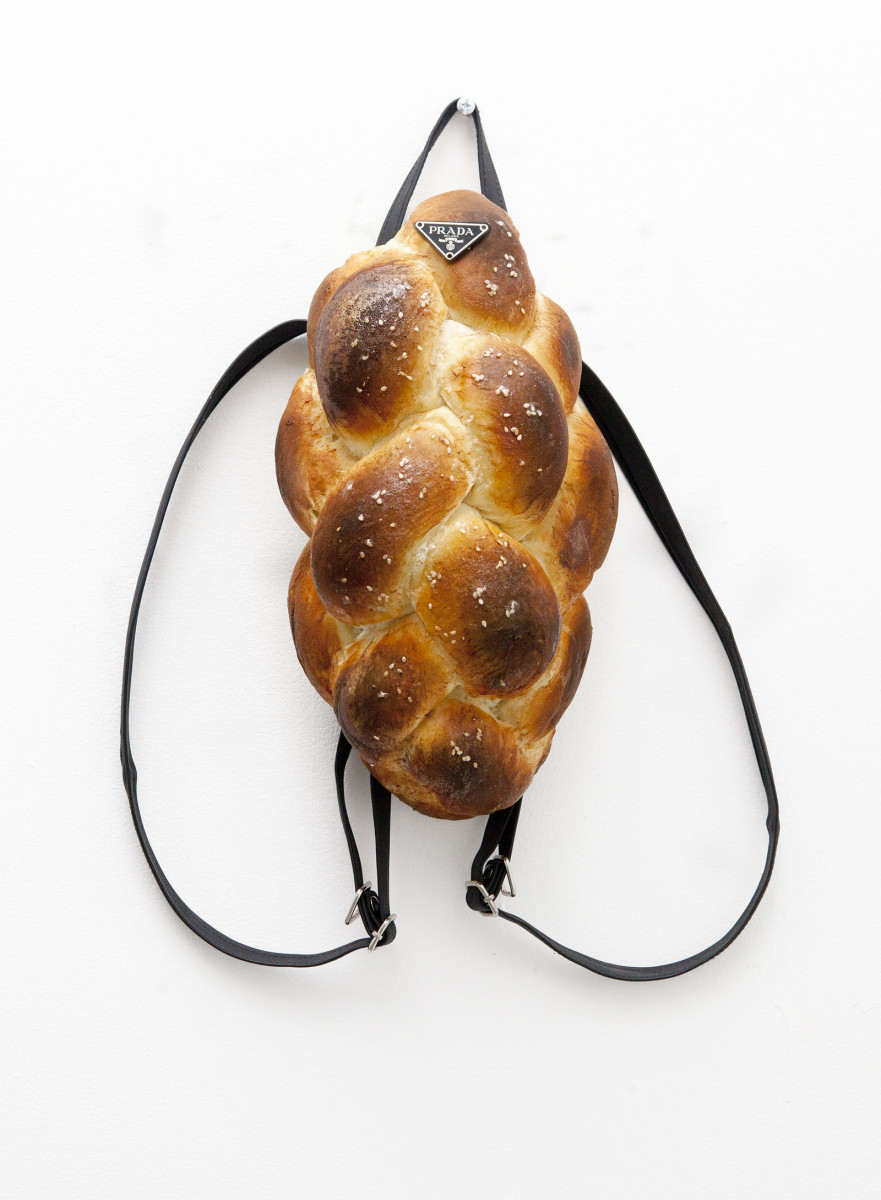 aint-no-challah-backpack-girl_choloe-wise_theartgorgeous