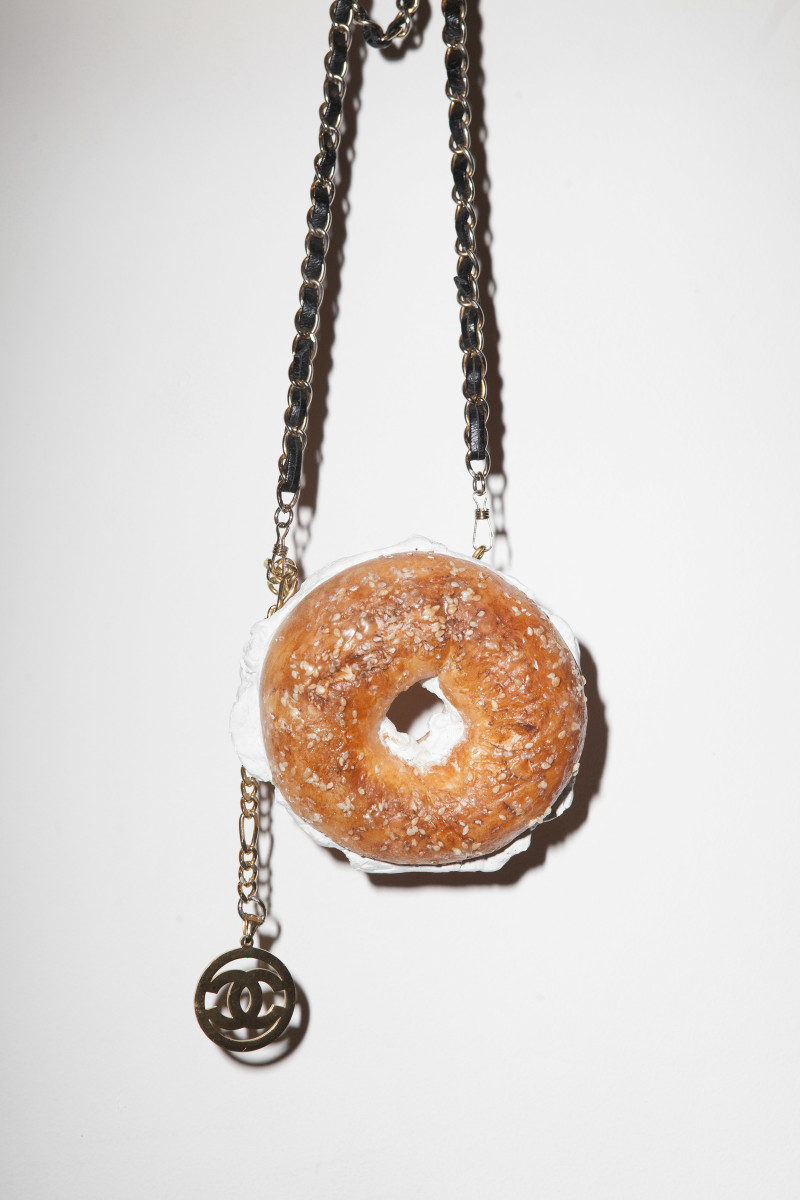 bagel-no-5_choloe-wise_theartgorgeous