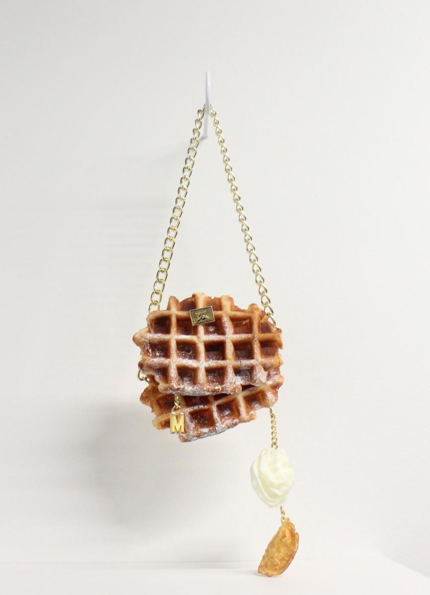 belgian-moschino-waffles_choloe-wise_theartgorgeous