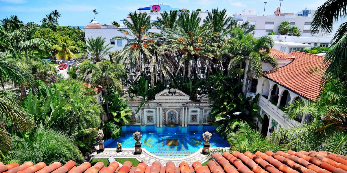 new-photos-of-the-opulent-versace-mansion-in-miami_theartgorgeous