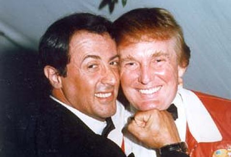 stallone-and-trump_theartgorgeous