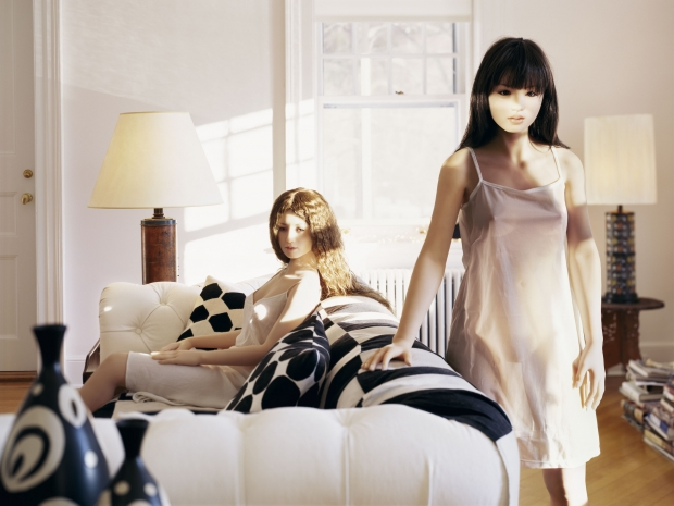 the_love_doll_day_40_laurie_simmons_theartgorgeous