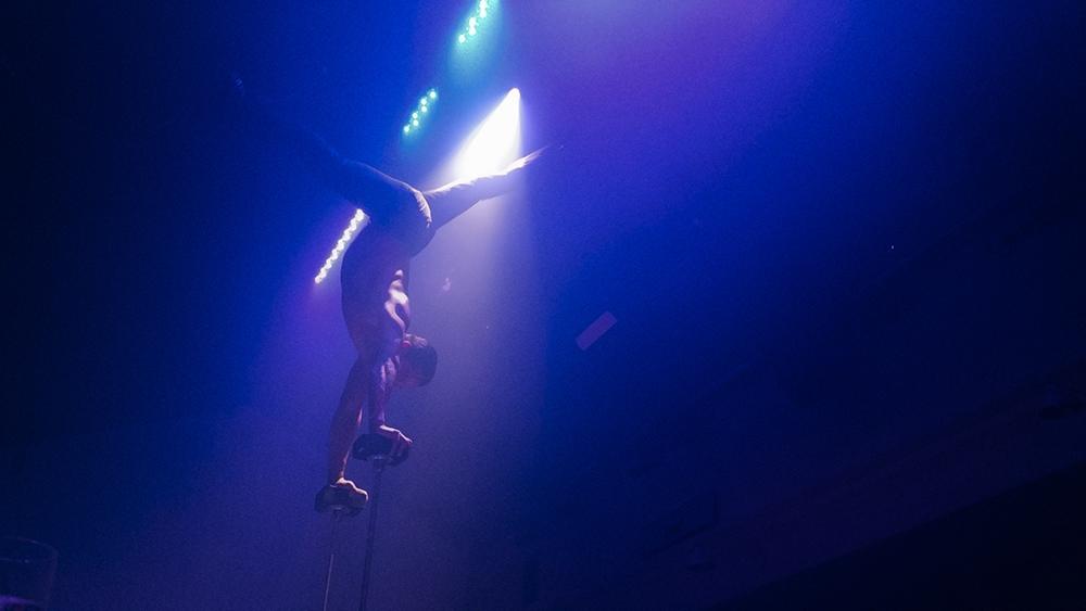 dancer_globe-pandemonia_theartgorgeous