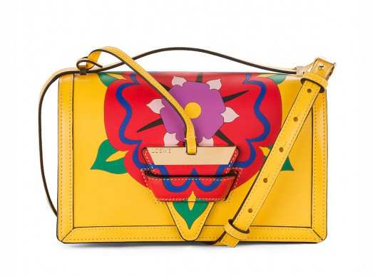 Loewe-chinese-new-year-bag_theartgorgeous