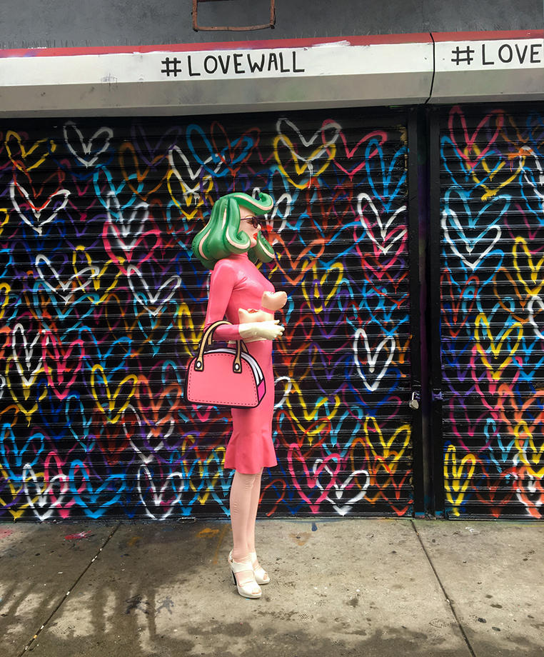 03love-wall-theartgorgeous