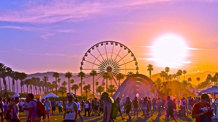 01Art-of-Coachella-theartgorgeouse