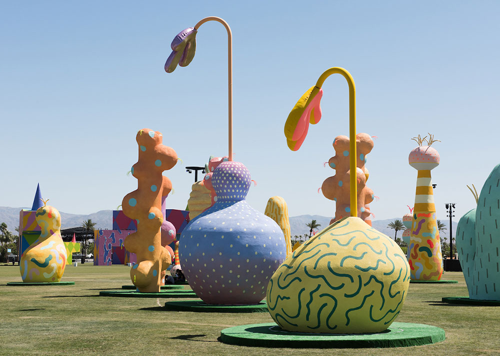 02Art-of-Coachella-theartgorgeouse