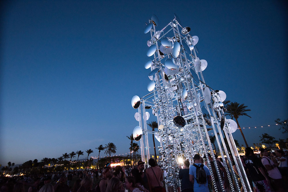 05Art-of-Coachella-theartgorgeouse