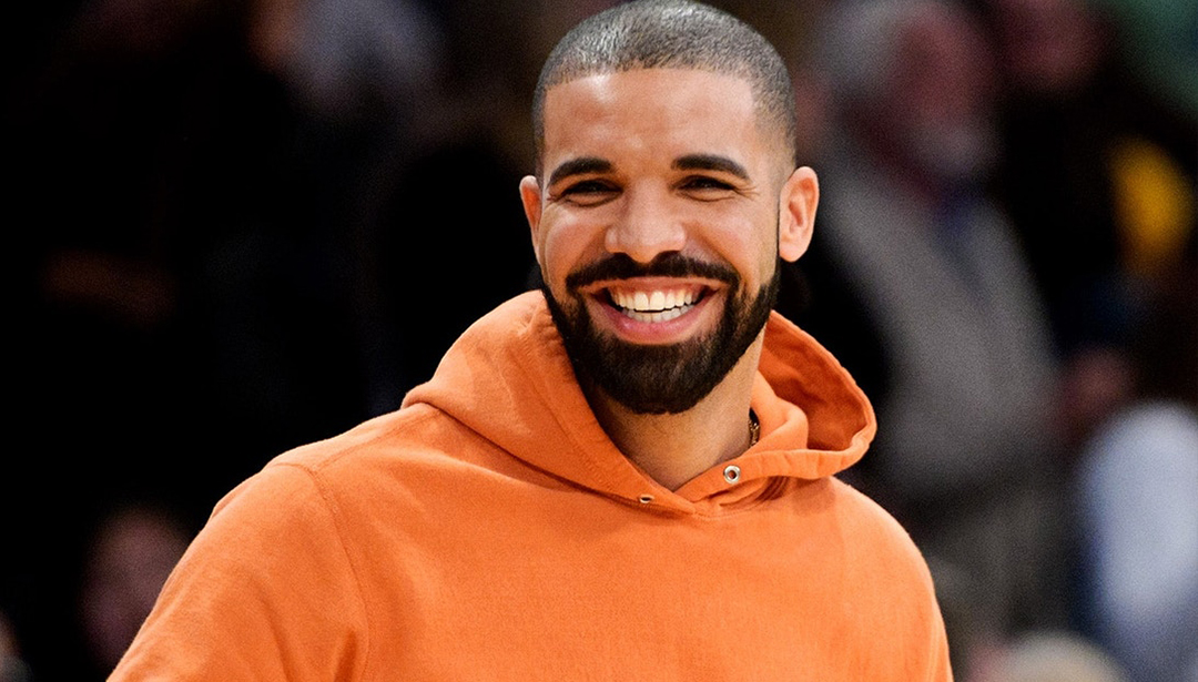 Rhymes & Sketches: Drake's notebooks are being auctioned off
