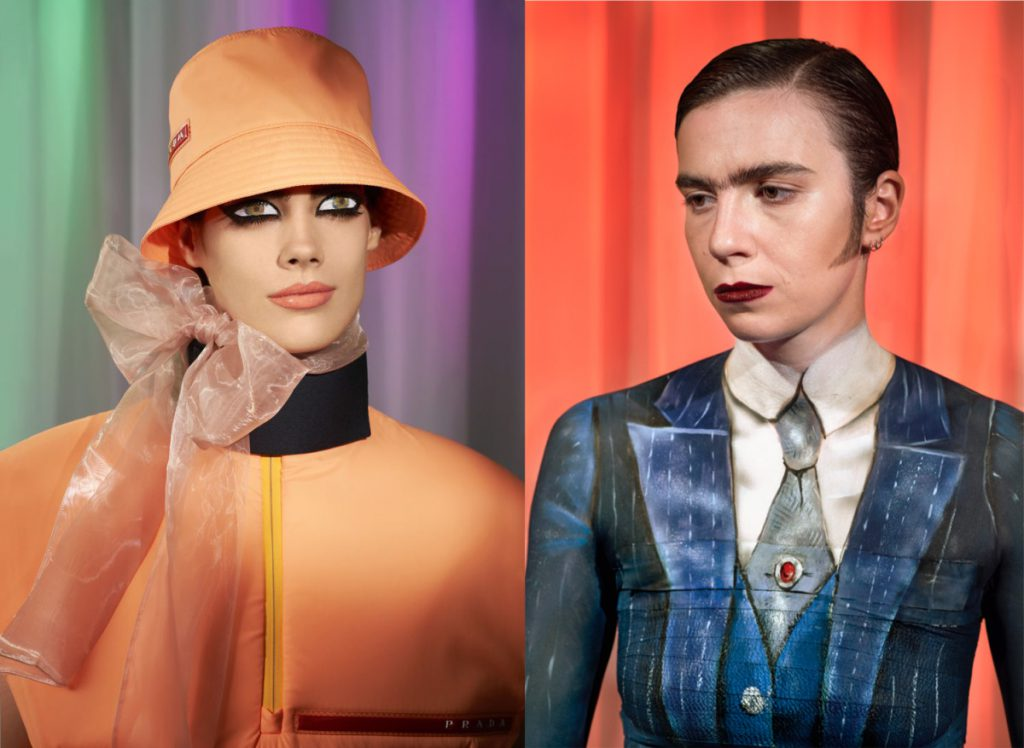 01Laurie Simmons_theartgorgeous