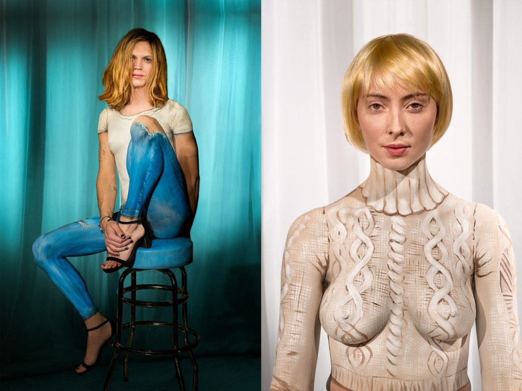 02 Laurie Simmons_theartgorgeous