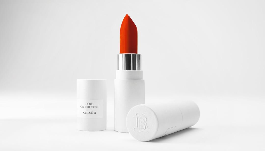 Chloe Sevigny's New Parisian Lipstick Line Is Peak 'Luxuriating'