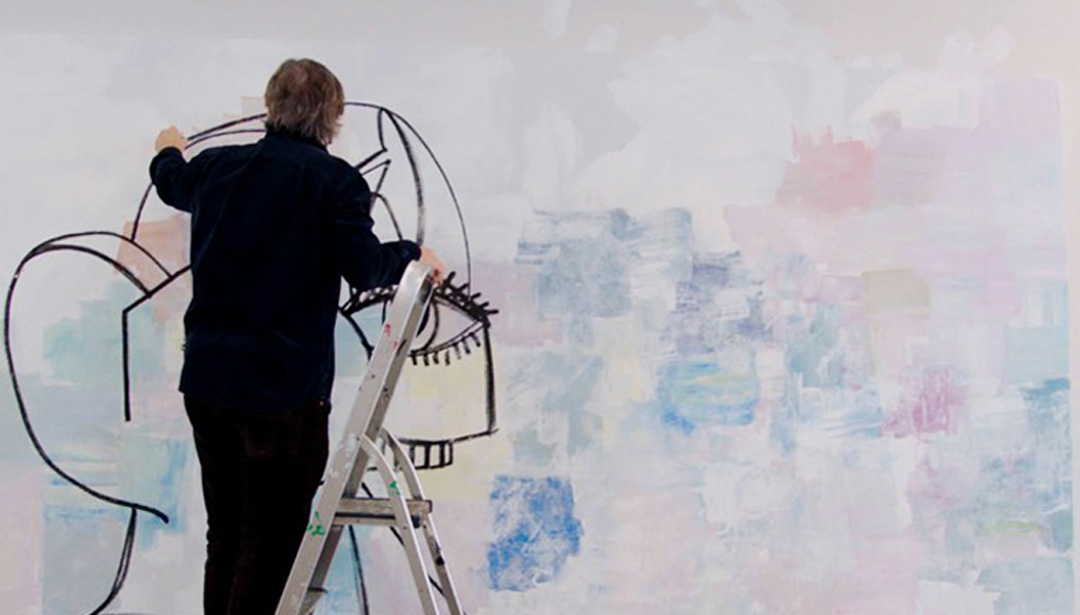 A New Art World Documentary Puts a Price Tag on Everything