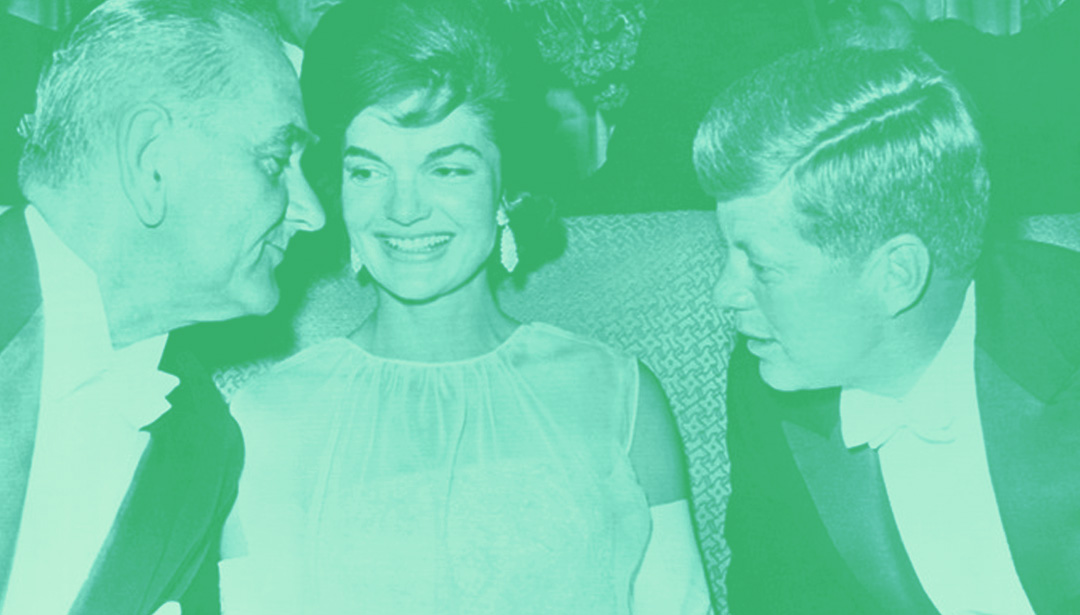 The New Jackie O Film Sheds Light on the Style Icon