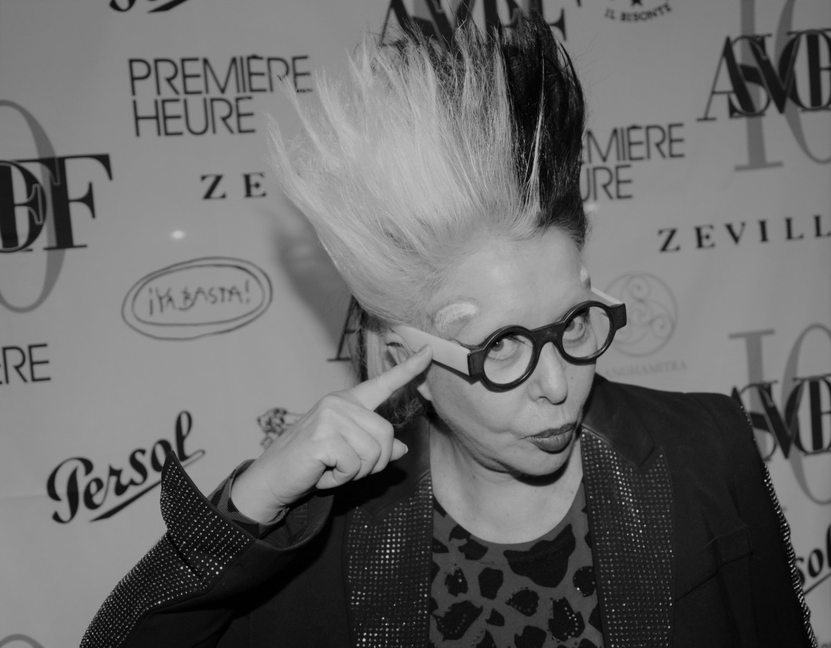 20181022_ParisFashionFilmFestival2_theartgorgeous