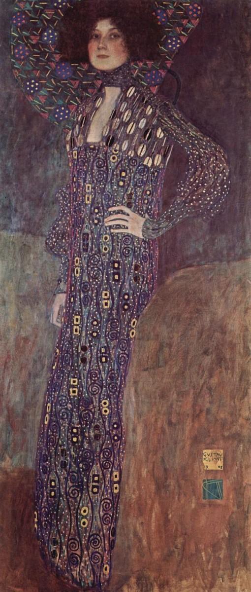 20181121_Klimt_theartgorgeous