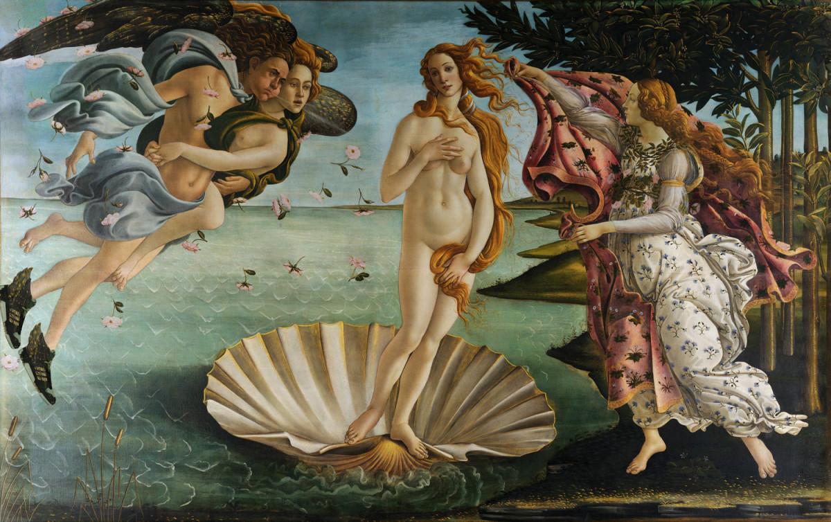 MylesT_Botticelli_Wings2.0_2
