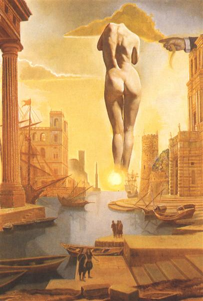 dali-s-hand-drawing-back-the-golden-fleece-in-the-form-of-a-cloud-to-show-gala-completely-nude.jpg!Large