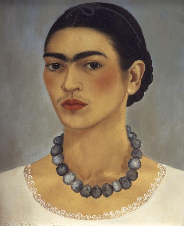 frida-kahlo-appearances-can-be-deceiving-4