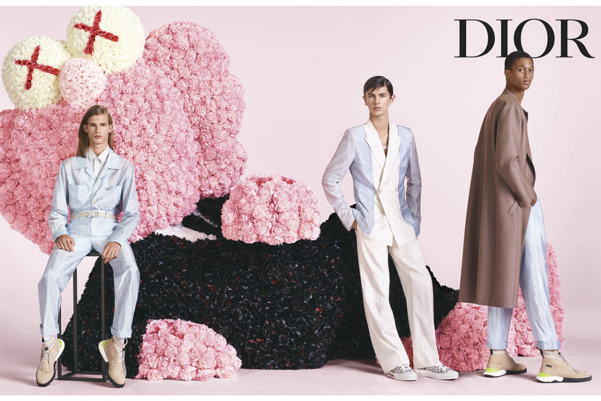 https---hypebeast.com-wp-content-blogs.dir-6-files-2018-10-dior-homme-spring-summer-2019-campaign-kaws-bff-1
