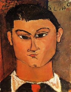 portrait-of-moise-kisling-1915.jpg!Large