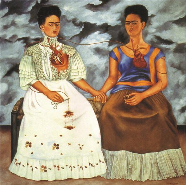the-two-fridas-1939.jpg!Large (1)