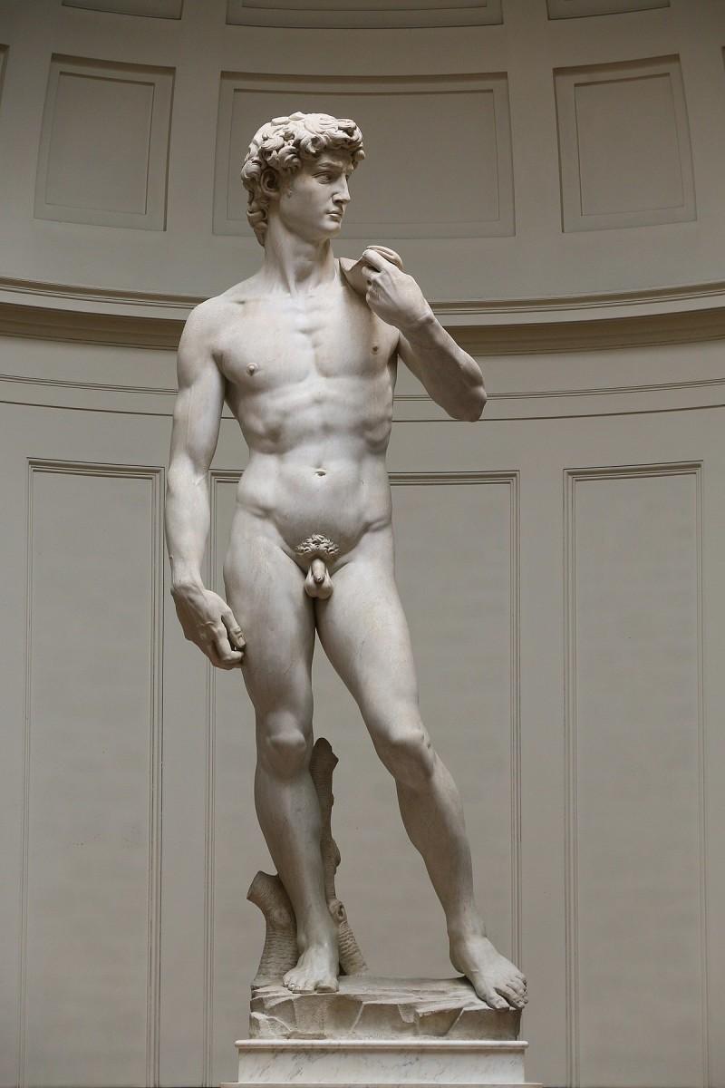 1200px-'David'_by_Michelangelo_Fir_JBU005