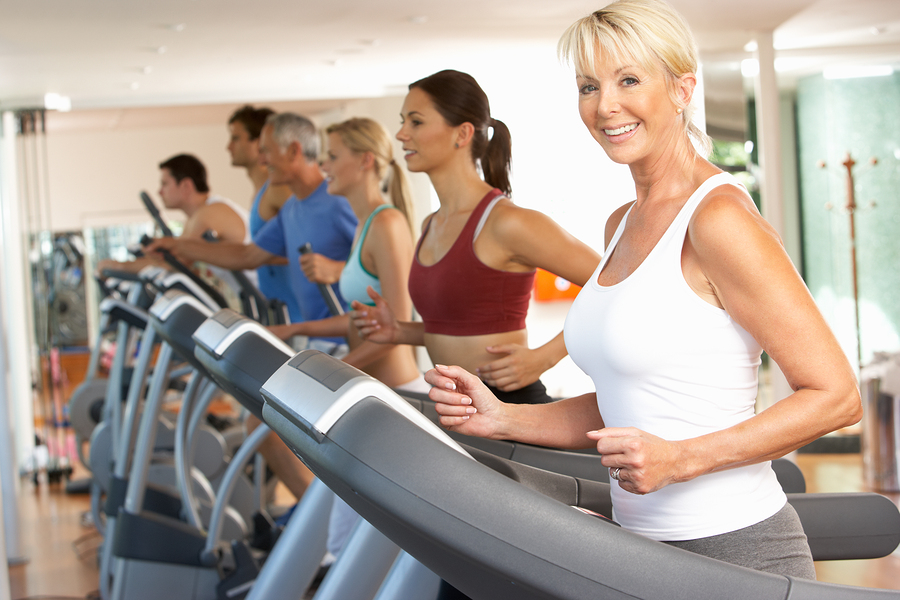 Regular-Exercise-to-Improve-Your-Health1