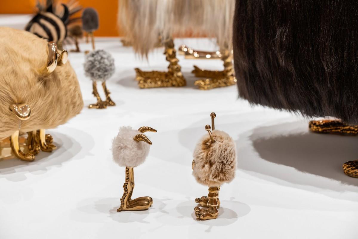 ferngully-exhibition-haas-brothers-design-miami-florida-usa_dezeen_2364_col_15-1704x1137