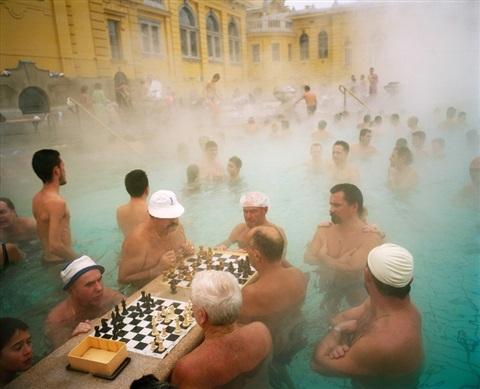 martin-parr-hungary.-budapest.-szechenyi-thermal-baths