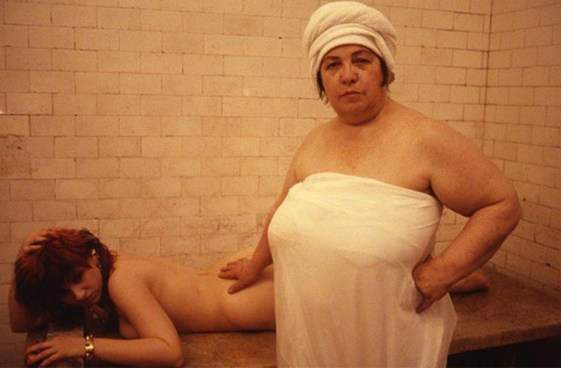 nan-goldin-lydia-lunch-at-the-russian-baths-new-york-800x800