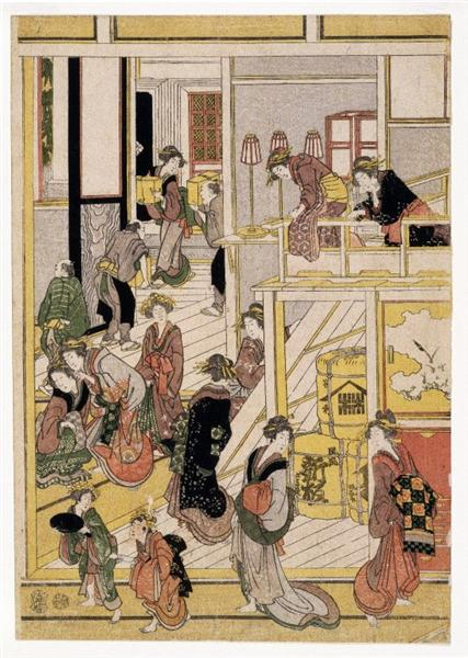 new-year-s-days-of-the-teahouse-ogi-ya-1812.jpg!Large