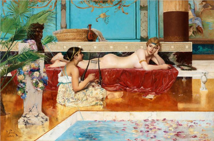 roman-bath-1882.jpg!Large