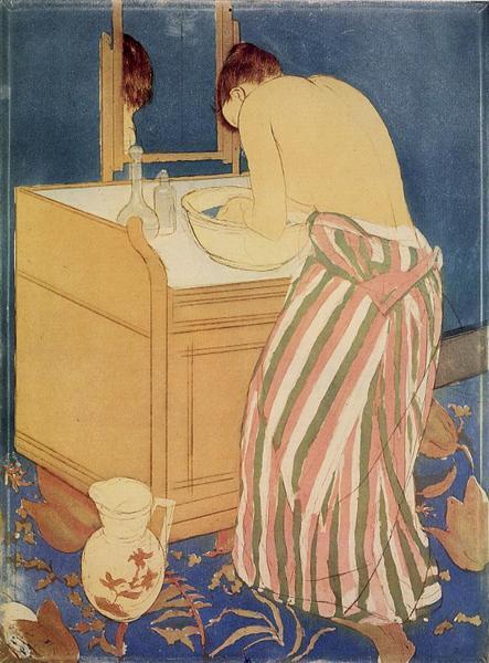the-bath-1891.jpg!Large