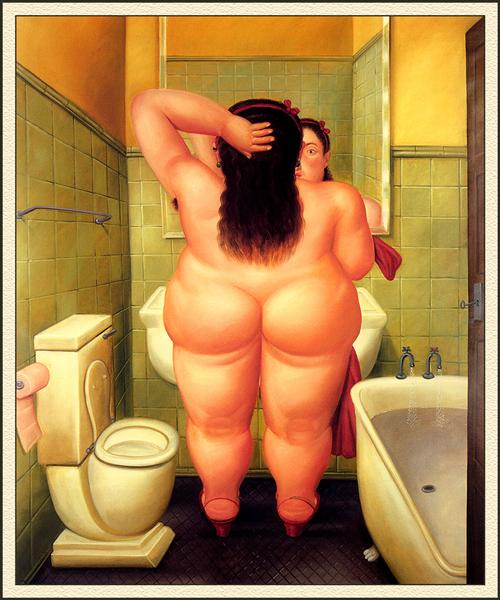 the-bath.jpg!Large