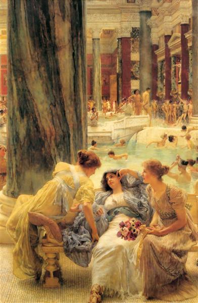the-baths-of-caracalla-1899.jpg!Large
