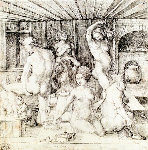 woman-s-bath.jpg!Large