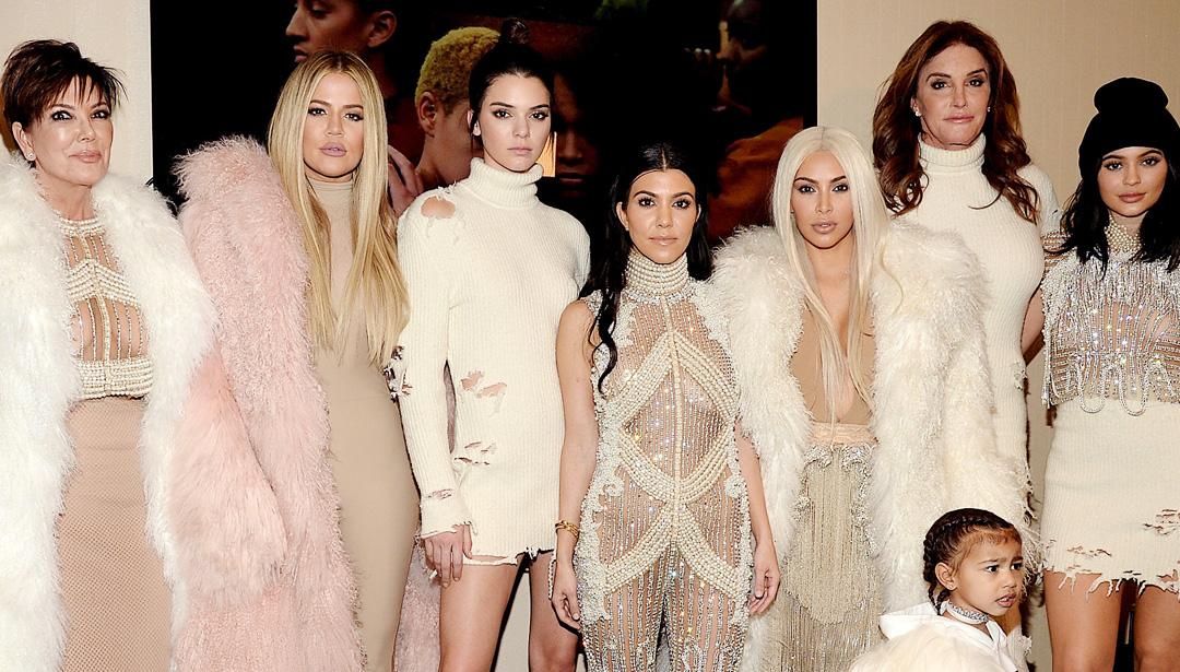 Who Is Kim Kardashian S New Personal Photographer Theartgorgeous