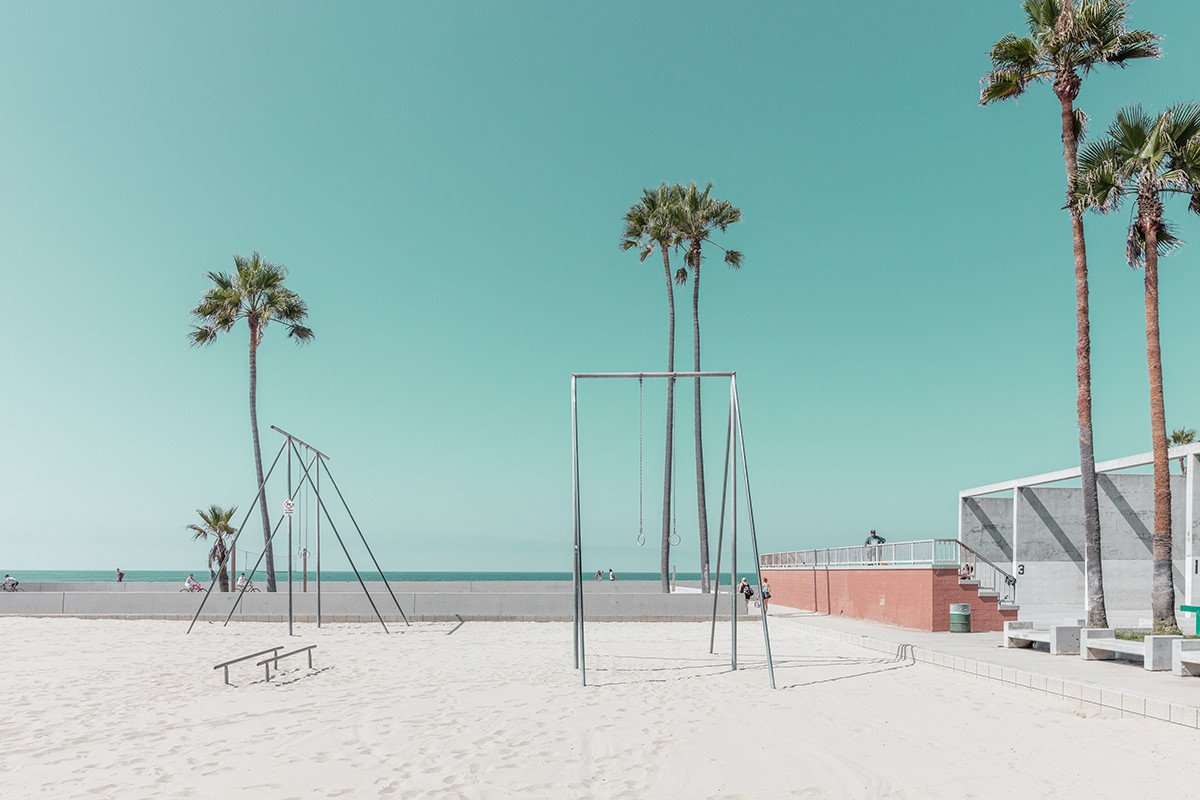Favre_Venice-Beach-Gym_webready_2048x2048
