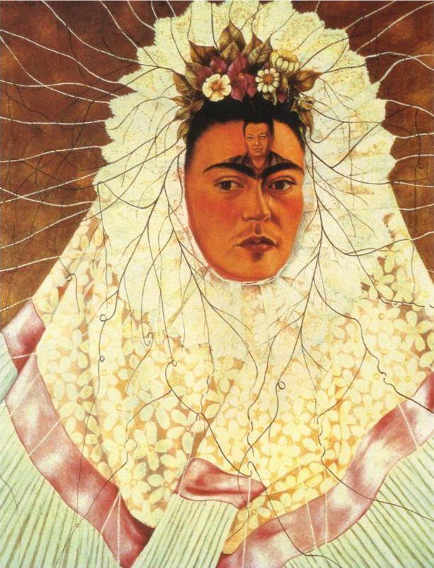self-portrait-as-a-tehuana