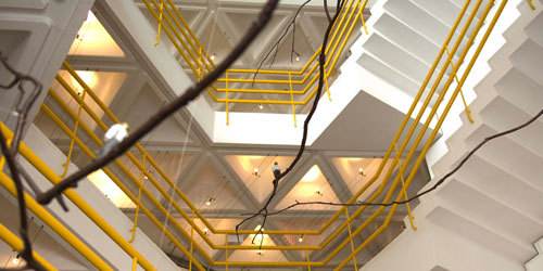 The-Hong-Kong-Arts-Centre_03_a
