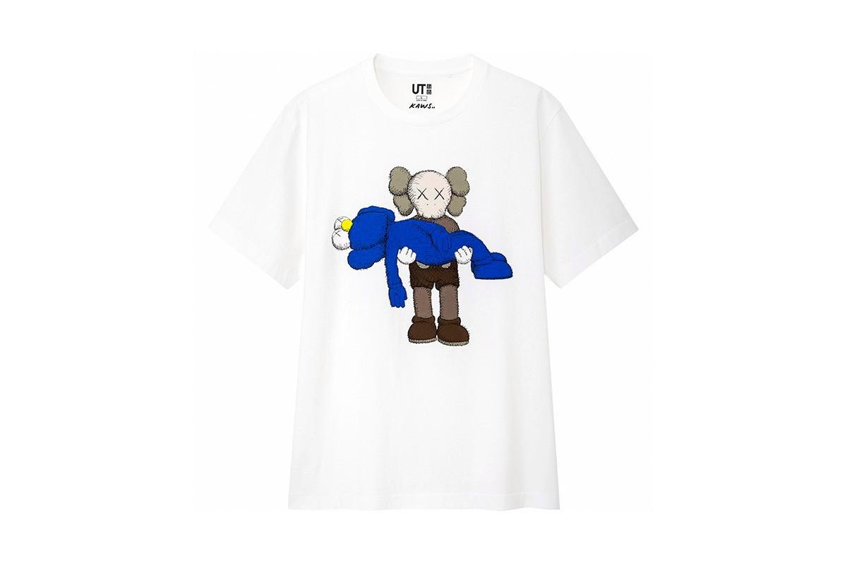 https---hypebeast.com-wp-content-blogs.dir-6-files-2019-05-kaws-uniqlo-ut-collaboration-tshirts-companion-bff-spring-summer-2