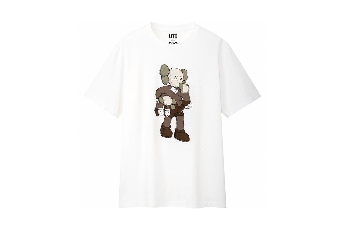 https---hypebeast.com-wp-content-blogs.dir-6-files-2019-05-kaws-uniqlo-ut-collaboration-tshirts-companion-bff-spring-summer-8