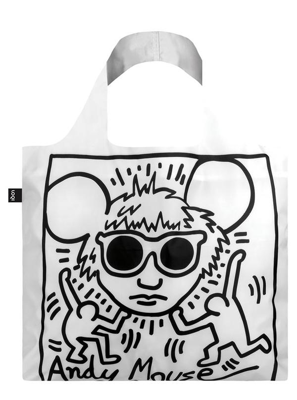 KH.AM-1811-LOQI-haring-andy-mouse-bag-CMYK_600x