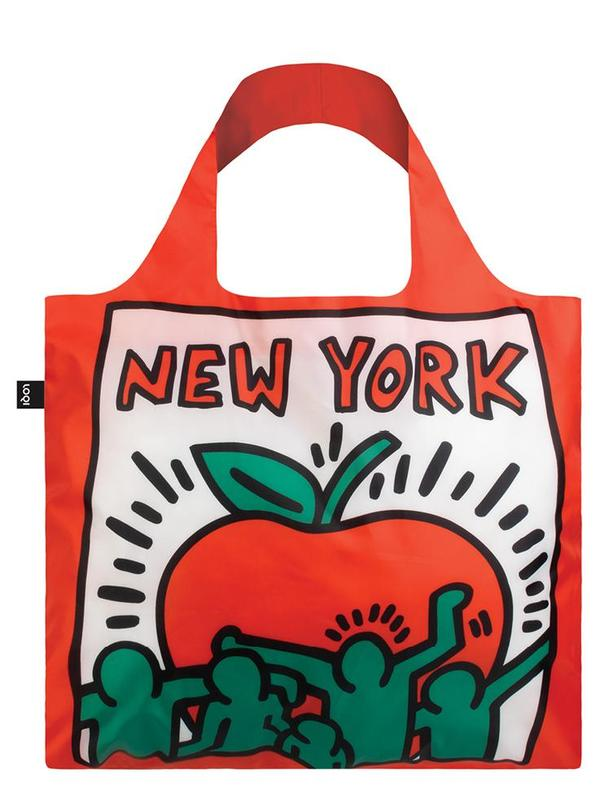 KH.NY-1811-LOQI-haring-new-york-bag-front-RGB_600x